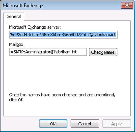 outlook must be online or connected… | bhargav's it playground