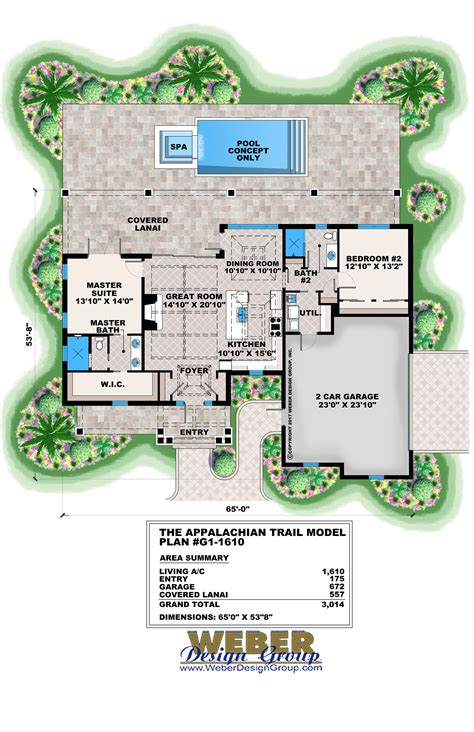 craftsman plans craftsman house plans with photos craftsman style home