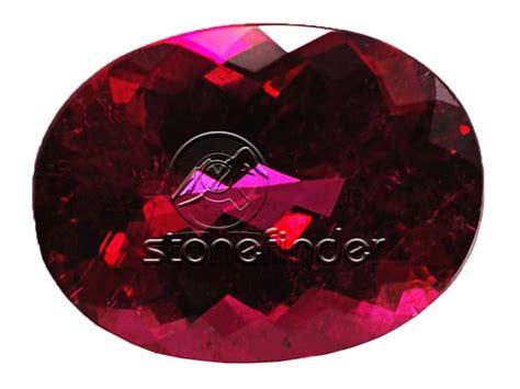 gemstone pink gems rubellite lucky gem gem natura