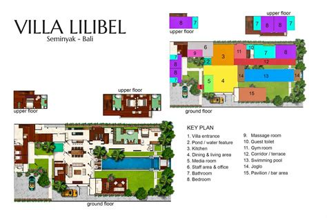 rutgers livingston apartments floor plan rutgers livingston apartments floor plan livingston cus