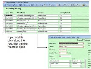 sle employee development plan template itsmyanmar