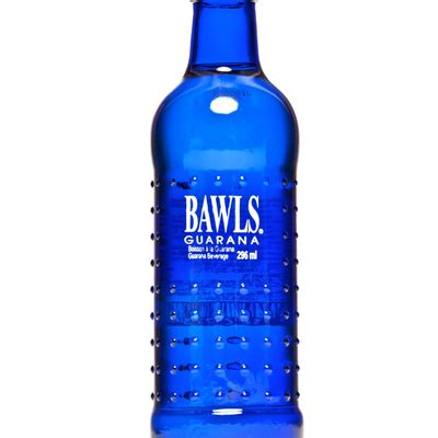 energy drink bawls the facts on bawls energy drink