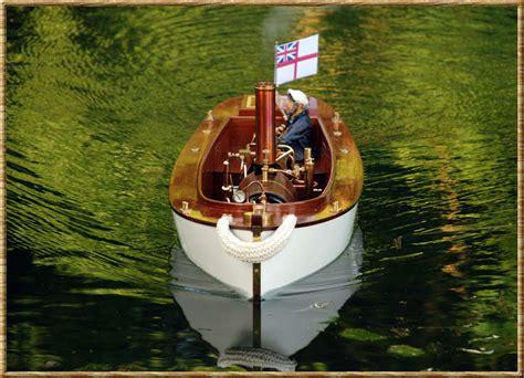 steam boat for sale uk free 20 boat trailer plans canoe boats for sale ebay