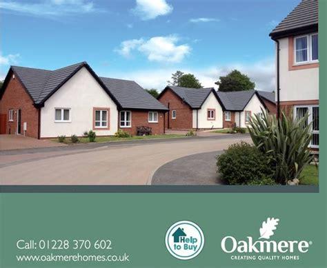 oakmere home advisors bright future oakmere home advisors