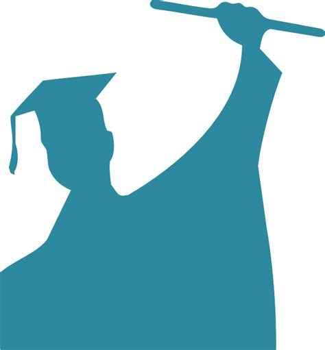 graduation wallpaper design jobs congratulations graduate clipart 47