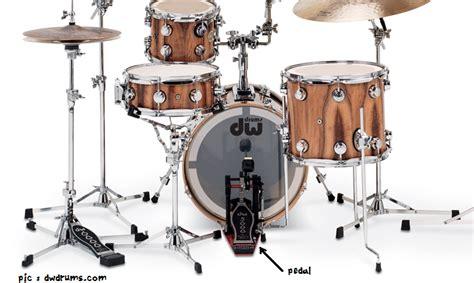 Drum Rolling Khusus Bagi Pemula mau beli drum tapi belum cukup uang ini solusinya