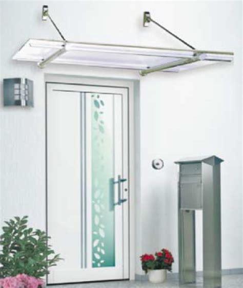 terrassenüberdachung alu glas mit montage vordach versco 171 ma5 vsg 187 aluminium oder edelstahl vordach