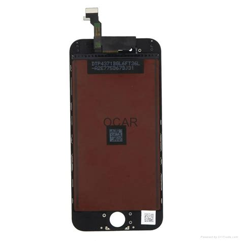 Lcd Iphone 6 China top new lcd screen for iphone 6 s phone unlocked for