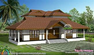 Home Interior Designers In Thrissur april 2016 kerala home design and floor plans