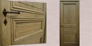 porte d entr 233 e d interieur porte de placard ancienne