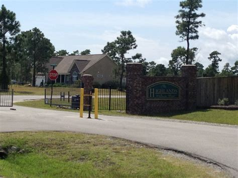 houses for sale in swansboro nc homes for sale in hubert and swansboro nc houses for