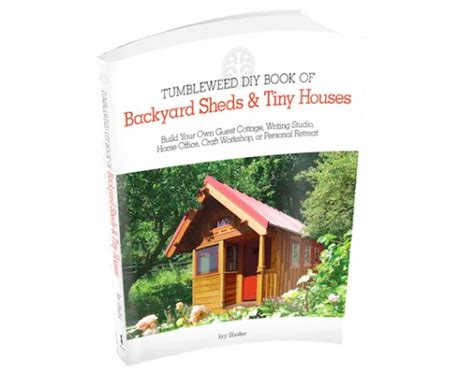 cedarshed industries tiny house blog backyard sheds and tiny houses 28 images cedarshed