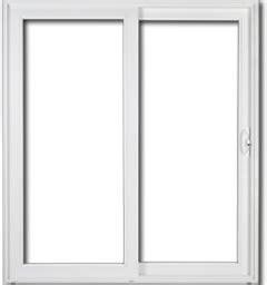 Glass Replacement Replacement Door Glass Panels Sliding Glass Door Panel Replacement