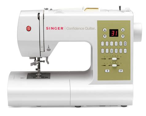 Buying A Sewing Machine For Quilting by A Buyer S Guide To Your Sewing Machine