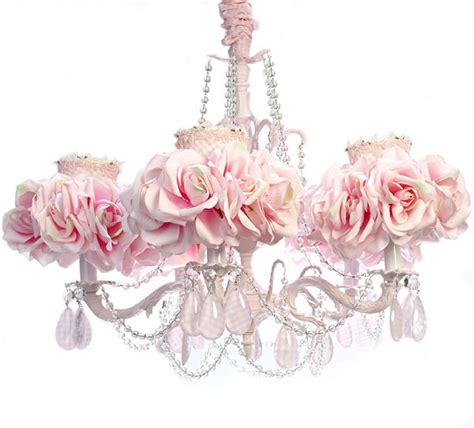 pink chandelier for room pink chandelier l lighting and ceiling fans