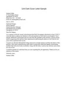 retail cover letter hermeshandbags biz