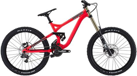 commencal supreme dh commencal supreme dh 2014 review the bike list
