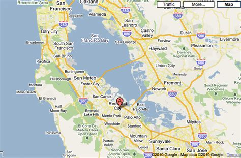 menlo park california map 3 opportunities in menlo park