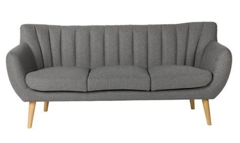 mejores marcas de sofas mejores marcas de sofas sof cama tambin te queremos