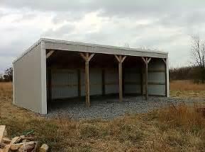1000 ideas about pole barn designs on pole