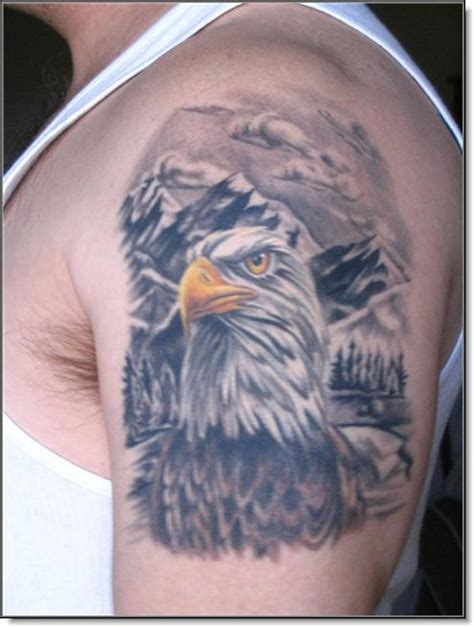 eagle tattoo blackburn girls tattoos que tattoo ideas by craig sanchez
