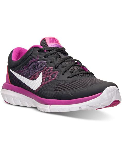 macys athletic shoes macys womens athletic shoes 28 images skechers s go