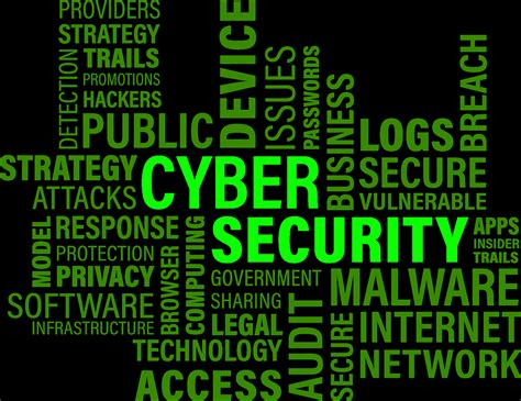 Mba In Cybersecurity In Usa by Guide To Mbas In Cybersecurity Mba Today