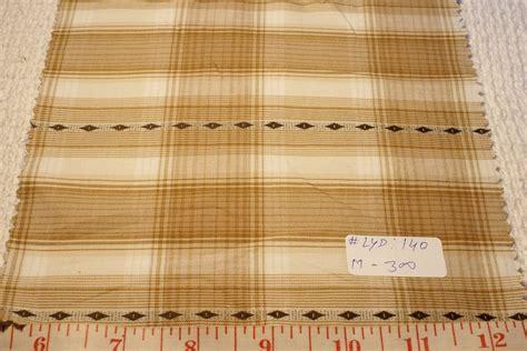 Patchwork Plaid Fabric - madras plaid indian madras plaid fabric patchwork