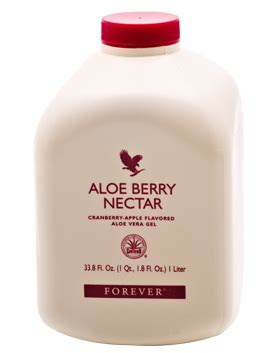 Aloe Berry Nectar Forever Living Product forever aloe berry nectar forever living products scandinavia ab