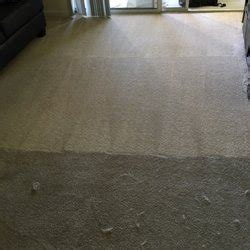 pro choice carpet cleaning 49 photos 49 reviews