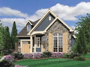 european cottage house plans smalltowndjs com european cottage plan of the week houseplansblog