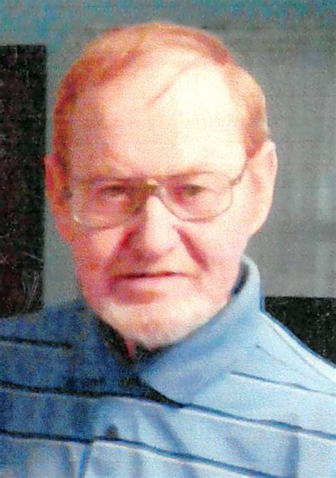 duane red gilbert obituary snyder funeral homes