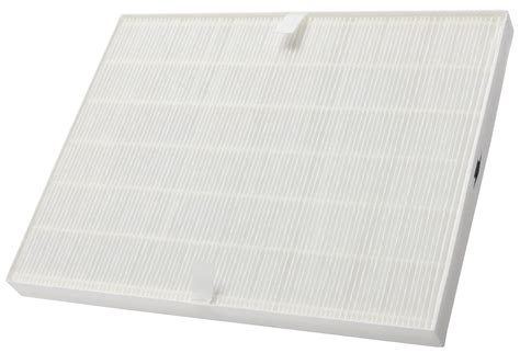Air Purifier Electrolux electrolux ef108w air purifier hepa filter fhp fi appliance spare parts