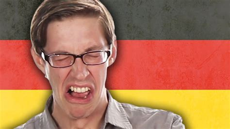 german for americans try german food for the time