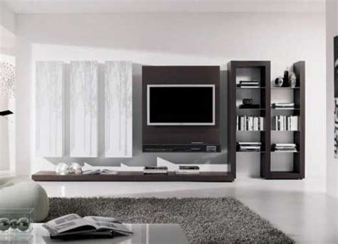 Decorating Ideas For Small Living Rooms best 25 small tv rooms ideas on pinterest 4 tv live