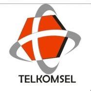 Indosat Data 35gb 2bulan paket