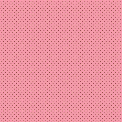 How To Disassemble Moen Kitchen Faucet by Pink Polka Dot Background Www 28 Images Polkadots
