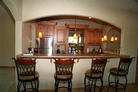kitchen with bar kitchen with bar google search home remodel and