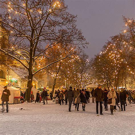 weihnachtsmarkt berlin 2014 wann top 7 weihnachtsm 228 rkte in berlin 2017 mit adressen