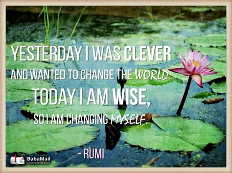 zen inspiration inspiring zen quotes spirituality babamail