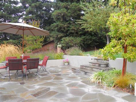 patio walnut creek ca photo gallery landscaping network