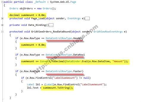 header template asp net gridview asp net网页动态添加 更新或删除数据行 asp net开发 开源小组 开源社区