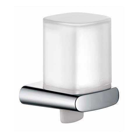 Keuco Elegance Lotion Dispenser Uk Bathrooms Keuco Bathroom Accessories