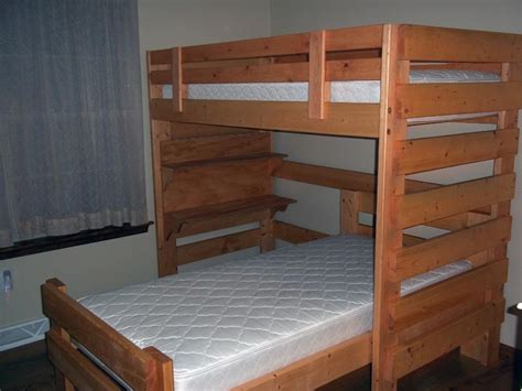 pdf woodwork homemade bunk bed plans download diy plans pdf woodwork l shaped bunk bed plans download diy plans