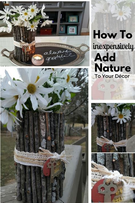 twig tree home decorating 100 twig tree home decorating 2016 christmas home