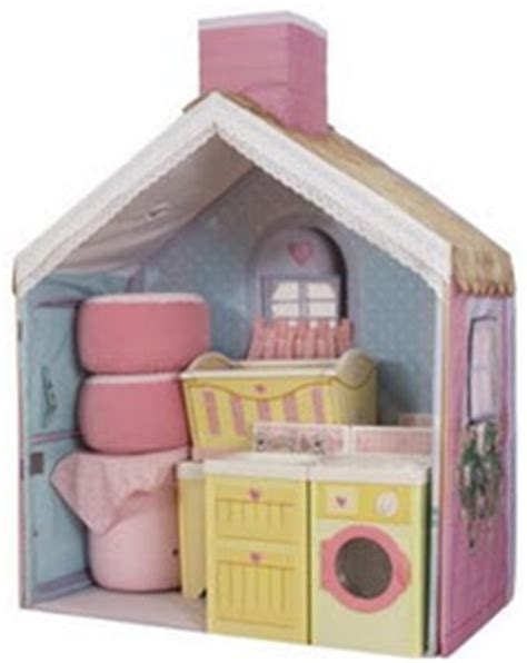 Hasbro Playskool Town Petal Cottage by Toddler Gift Best Selling Toys 2008