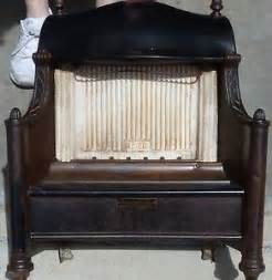 7 best antique heaters images on fireplaces