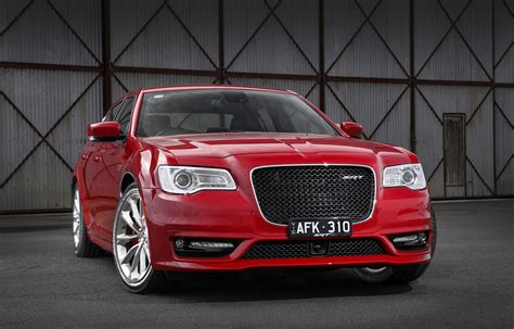 chrysler 300 srt 2015 chrysler 300 srt review caradvice