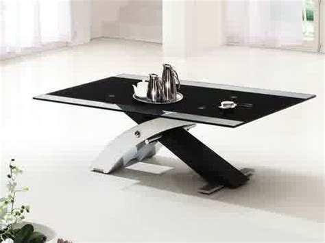 all modern coffee tables coffee tables ideas all modern coffee table design ideas