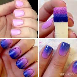nails tutorial designs images amp pictures becuo